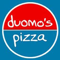 Duomos Pizza
