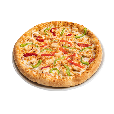Duomos Pizza Chicken Grill