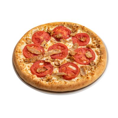 Duomos Pizza Kebab