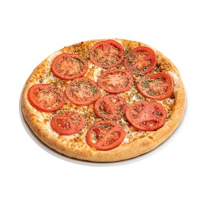 Duomos Pizza Mediterranea